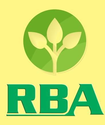 RBa Planejamento e Engenharia Ambiental